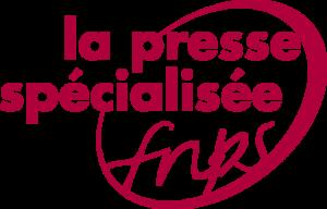 FNPS - la presse spécialisée